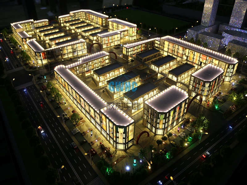 Wanfeng International Trade City Featured Image